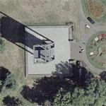 Netherlands Carillon at Arlington National Cemetery (Google Maps)