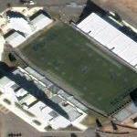 Reno H Sales Stadium (Bobcat Stadium)