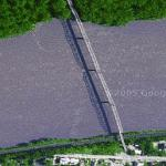 Hermann Bridge (Google Maps)