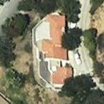 Ruth Buzzi's House (former) (Google Maps)