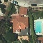 David Hyde Pierce's House (former) (Google Maps)