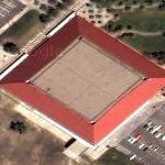 Casper Events Center (Google Maps)
