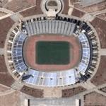 Fez Stadium