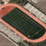 Howard Wood Field (Google Maps)