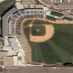 Sioux Falls Stadium (Google Maps)