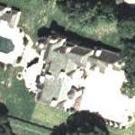 Mary J. Blige's house (Google Maps)