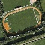 Texel Soccer Club Arena