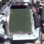 Stadio Aragona