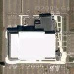 Alerus Center (Google Maps)