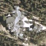 Craig Stadler's House (Google Maps)