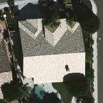 Craig Counsell's House (former) (Google Maps)