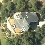 Timothy Busfield's House (Google Maps)