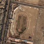 Kirkuk Stadium