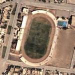 Al Sulaimaniya Stadium