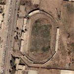 Al Kut Stadium (Google Maps)