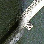 Bridge Misalignment
