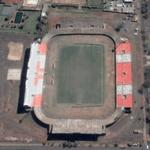 Estadio Ciudad del Este (Google Maps)