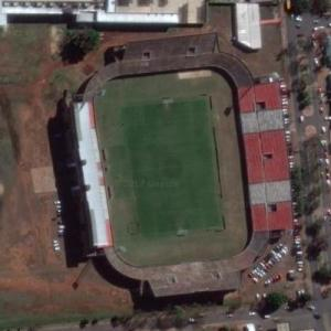 Estadio Antonio Aranda (Google Maps)