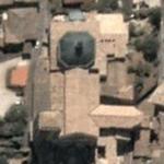 Duomo San Rufino