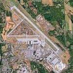 Griffiss Air Base