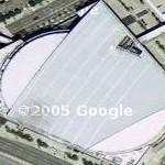 Quicken Loans Arena (Gund Arena)