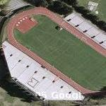 Brown Stadium (Google Maps)