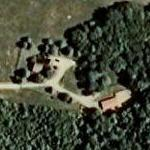 John Bettis' House (Google Maps)