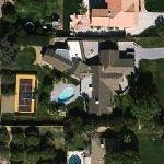 Dan Majerle's House (Google Maps)