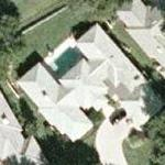 John Cook's House (Google Maps)