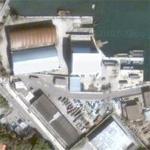 Rgt San Marco Naval facility