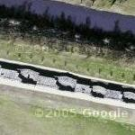 Fort Mott (Google Maps)