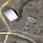 US Army Nuclear and Chemical Agency (Google Maps)