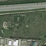 Twin Ft. Worth Drive-In (Google Maps)