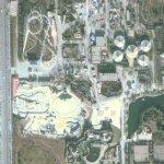 Shiqu Amusement Park & Waterpark