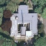Archenhold Observatory (Google Maps)