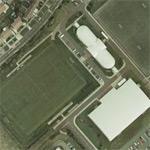 Liverpool F.C. Academy (Google Maps)