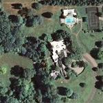 Doreen Hermelin's house (Google Maps)