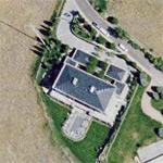 Larry Miller's house (former) (Google Maps)