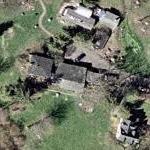 Didi Conn's House (Google Maps)