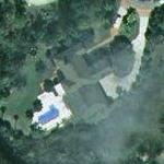 Tim Finchem's House (Google Maps)