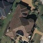 Emeril's House (Google Maps)
