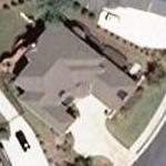 Jamal Lewis' House (Google Maps)