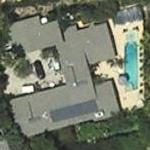Barbara Orbison's House (former) (Google Maps)