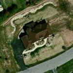 Mike Portnoy's House (Google Maps)