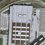 Ikea Berlin-Tempelhof (Google Maps)