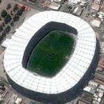 Estadio Jalisco (Google Maps)