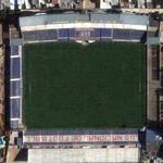 Estadio Parque Central (Google Maps)