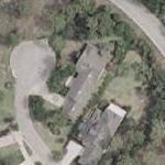 Annika Sorenstam's House (former) (Google Maps)