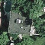 Manny Legace's House (Google Maps)