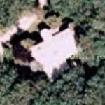 Joy Behar's House (Google Maps)